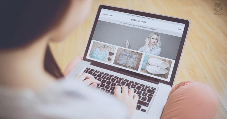 Kompetencje-ux-designer-digital