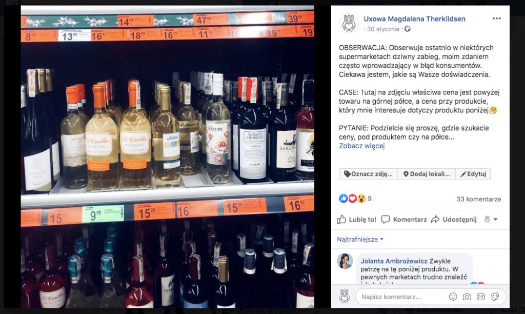 estetyka-doswiadczen-ceny-supermarket
