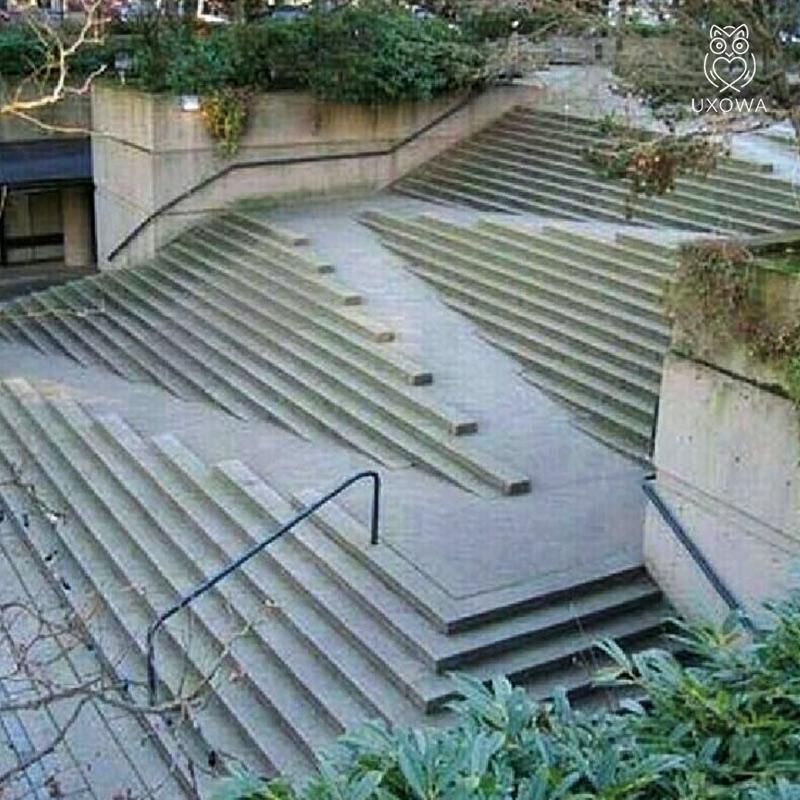 schody-podjazd