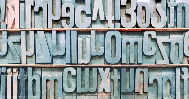 Litera-czy-caly-alfabet-user-experience