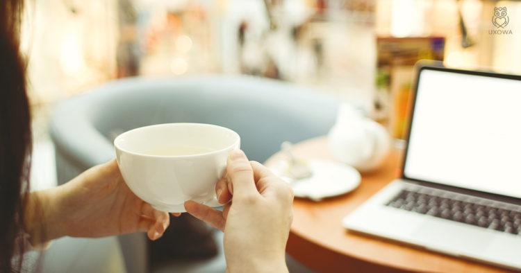 Logowanie-wifi-kawiarnia-ux